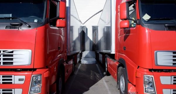 Azienda con piú di 20 anni di esperienza nel settore del trasporto.  Contiamo con una dilatata esperienza e disponiamo di una flotta propia che  ci permette ... 5b0f3097ce9e