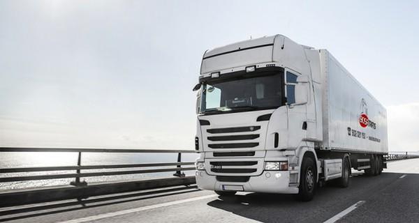 white_truck